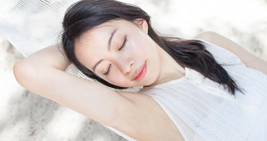 姫路メディカルクリニックのワキガ治療