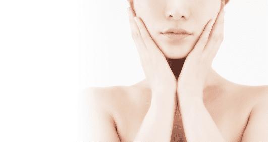 姫路メディカルクリニックの美肌治療