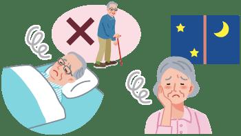姫路メディカルクリニック在宅診療 訪問診療 自力通院が難しい 夜間や休日の往診 寝たきり 自宅療養